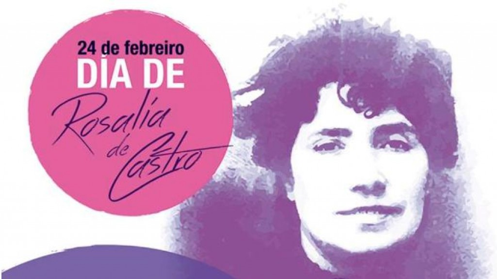 Come celebrate the birth of Rosalia with the Grupo Hotel Scala