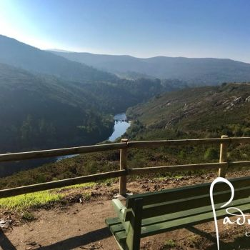 The best viewpoints to discover Padrón with Hotel Scala