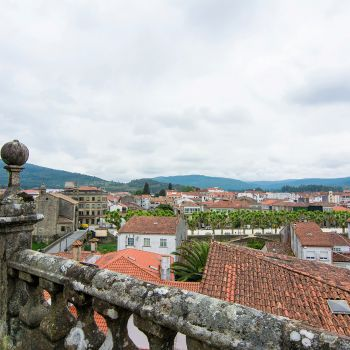"Discover the secrets of the ""Medieval Padrón"" with Scala Hotel Group"